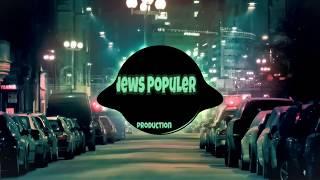 DJ YASUDAHLAH BONDAN PRAKOSO REMIX SLOW 2019 FULL BASS