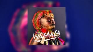 Wiyaala - Peace