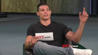 UFC Now Ep. 329: The