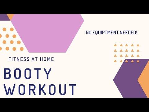 cindy-flores---1o-min-at-home-leg/-butt/-thigh-workout-(no-equipment)---cindy-flores
