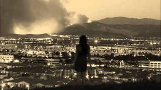 Snog - The Fires