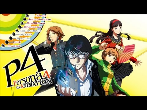 persona 4 the golden animation download