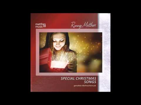 Special Christmas Songs, Vol. 1 [Royalty Free Christmas Music - Original Album]