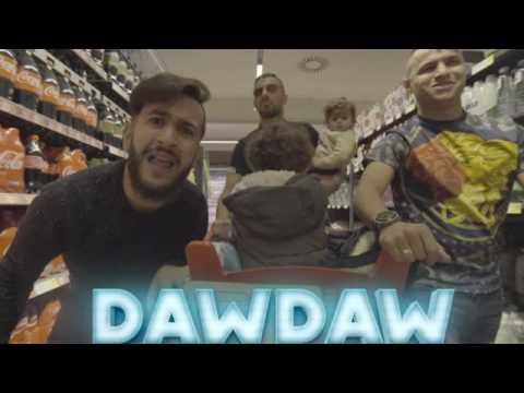 Cheb nadir 2016 - daw daw
