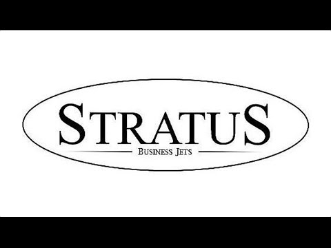 Stratus Business Jets: Aria 1000/2000 (AIAA Student Design Competition)