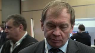 Смотреть Сергей Пахомов: «Как ни странно, перспективы хорошие» онлайн
