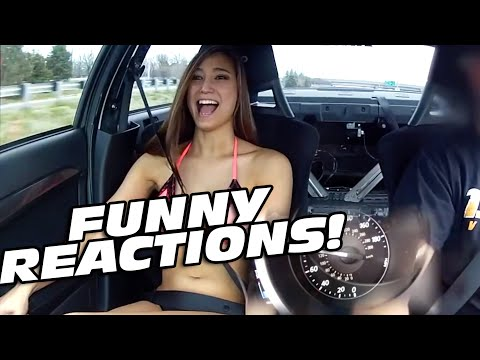 6-peoples-reactions-to-the-crazy-900hp-3dx-evo