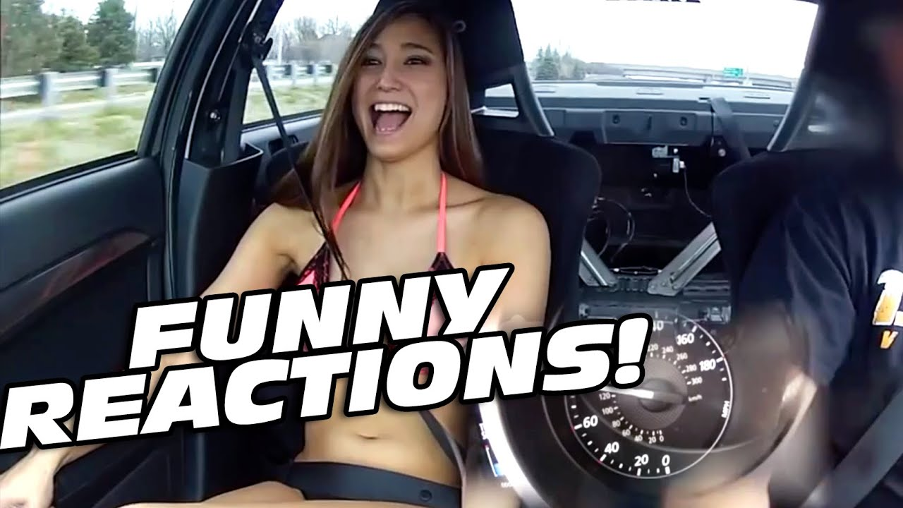 Female fake taxi bored busty driver swaps fare for hot taxi fuck 5