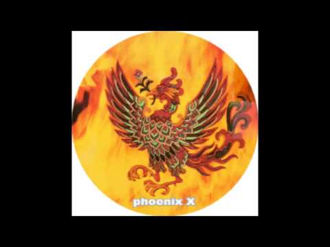 phoenixXchannel Classic Documentary Video Trailer