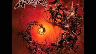 Venom - From the Very Depths - [320] - FULL ALBUM