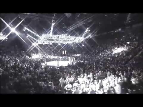 Angels among Demons ~ MMA & Kickboxing highlight