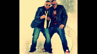 Jhonier & Sammy Mix - Dj Foose / Tw: @DjFooseCali