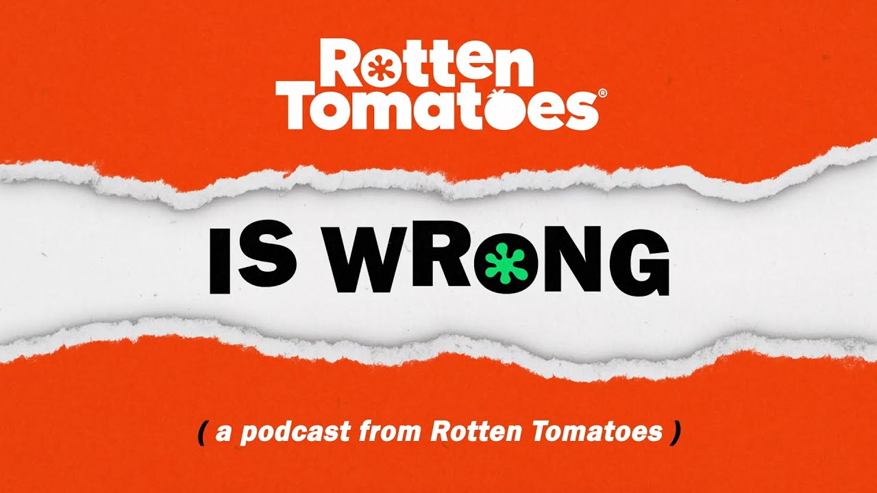 Rotten Tomatoes Is Wrong About The Beach Rotten Tomatoes Movie And Tv News