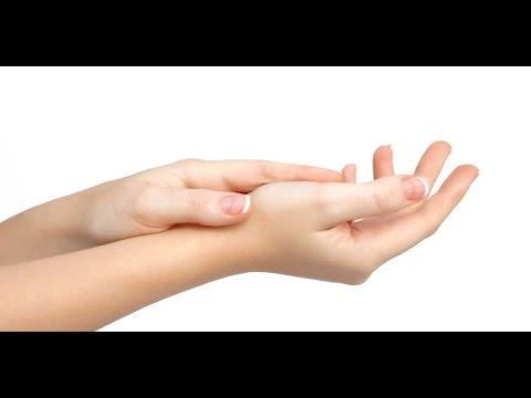 cara-memutihkan-kulit-tangan-dan-kaki-secara-alami