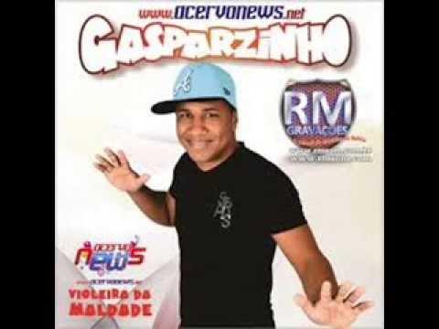 Banda Gasparzinho Vai No Cavalinho