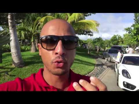 Séduire une touriste américaine à Paris | HISTOIRE VRAIEde YouTube · Durée:  31 minutes 38 secondes
