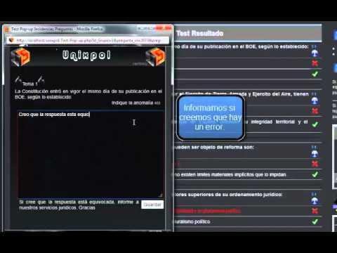 test-online-auxiliar-administrativo
