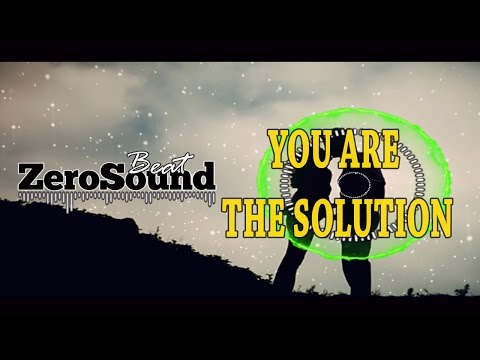 You are the Solution Instrumental Version - Loving Caliber