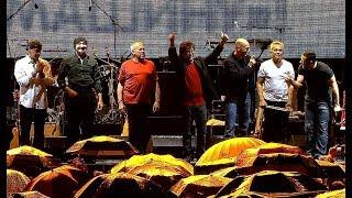 МАШИНА ВРЕМЕНИ - Концерт в Киеве 15 сентября 2012 года➫HD