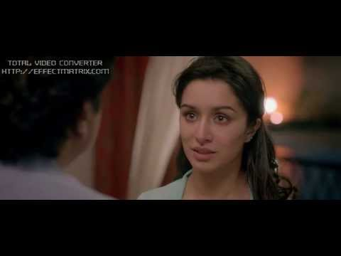 aashiqui 2 heart touching lines by arohi k shirke