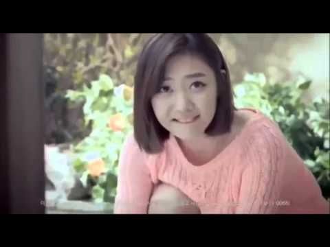 SEX BeBaS ANAK SMA 2012 from YouTube · Duration:  1 minutes 36 seconds
