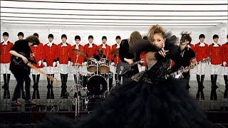 2010年4月14日にリリースされたALBUM「Rock'nRoll Circus」に収録 YouTubeチャンネル登録 http://bit.ly/ayuch_sbsc Official http://avex.jp/ayu/ Instagram ...