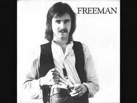 Freeman-Kaksi Lensi Yli Käenpesän