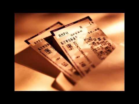 Billy Joel Concert Tickets