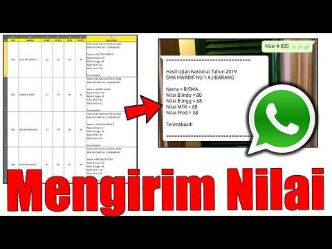 Cara ini digunakan untuk mempercantik tampilan ms. Excel, membuat kesan lebih baik dan simple ketika kita mengerjakan tugas ....