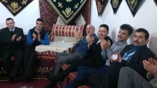 Mehmet Bayraktar 2015 Kaderdegulecekmi