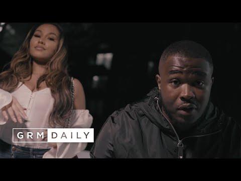 HDC Dotten - C'est La Vie [Music Video] | GRM Daily