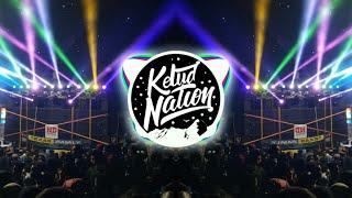 Download DJ Slow Know Me yang banyak dicari-cari orang (Kelud Nation)