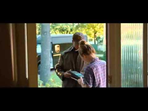 Trailer do filme Identidade Trocada