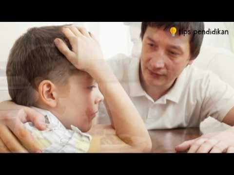 8-cara-mudah-menasehati-anak-agar-nurut