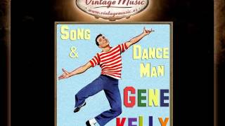 Gene Kelly - Ida, Sweet As Apple Cider (Roly Boly Eyes) (VintageMusic.es)