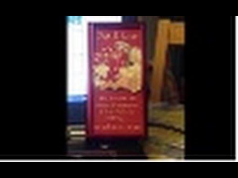 My Karaoke Songs trial NO 1236 Aluva Puzhayude Theerathu PREMAM MALAYALAM