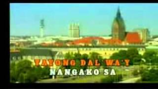 Play Kayo Na Pala