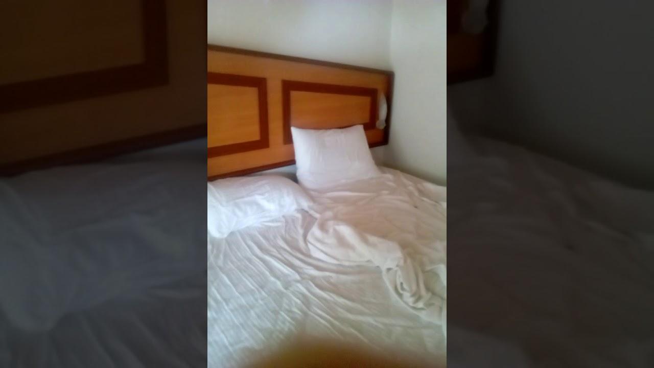 TÜRK İFŞA DEV ARŞİV LİNKİ 2017 ( Link Aşağıda ) Video 2k olunca yenisi gelecektir.