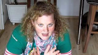 VLOG Hannover Youtube Treffen, Flintstones Aktion, Zahn gezogen