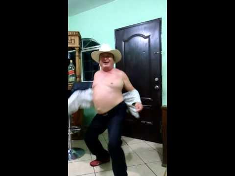 El tio borrachales en la vida real