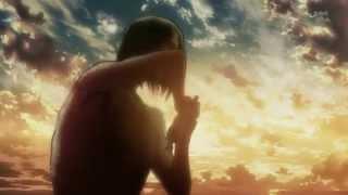 Shingeki No Kyojin - Unchain Utopia (Epica)