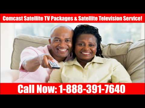 Comcast Manchester New Hampshire | Call 1-888-391-7640