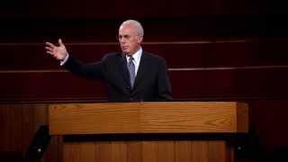 The Pathology of a Religious Hypocrite (Mark 12:13-17)