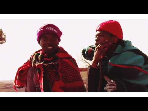 Download Mvex(Hlasela)Official Music Video