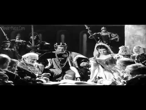 Hamlet 1948 BDRip JattMovies CoM