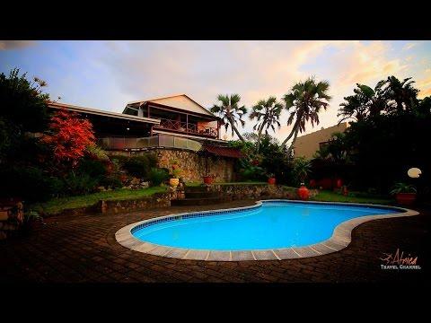Wailana Beach Lodge - Accommodation Ramsgate - Africa Travel Channel