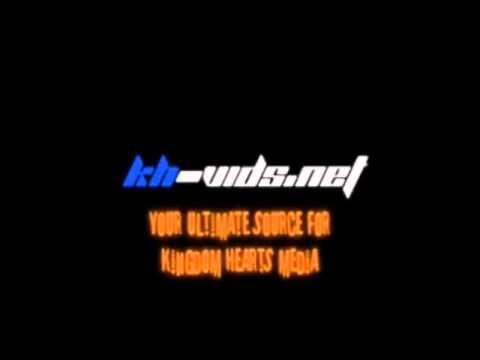 The Final War, Light Vs Dark | Page 25 | KH-Vids | Your ultimate ...