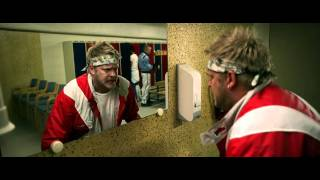 Tomme Tønner 2 - Det Brune Gullet - Filmtrailer