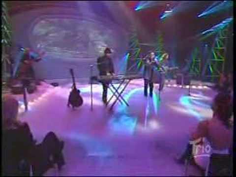 Bee Gees - Ellan Vannin (1998)