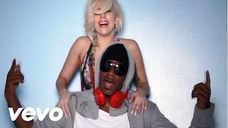 Repeat youtube video Lady Gaga ft  R Kelly Do What U Want (Video Official)